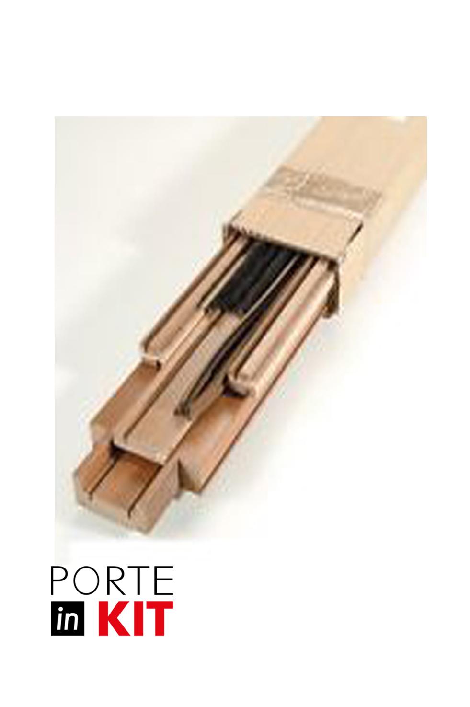 Porte grezze porta interna in legno massello di pino apertura dx 038 selene si grezza - Porta scorrevole interna prezzo ...